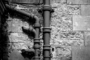 pluming-company