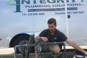 residential-plumbing-repair-small