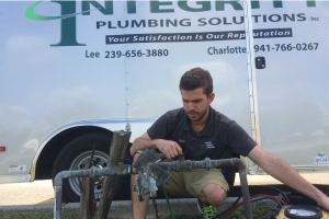 residential-plumbing-repair-small