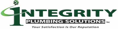 integrity-plumbing-logo