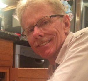 Jack Ragan-Owner & Master Plumber
