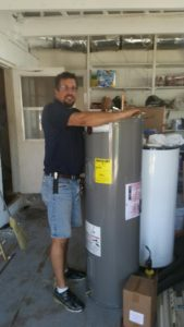 hot-water-tank-replacement